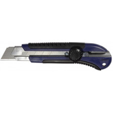 IRWIN nůž odlamovací 18mm s utahovacím šroubem