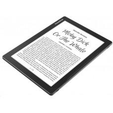 PocketBook 970 InkPad Lite