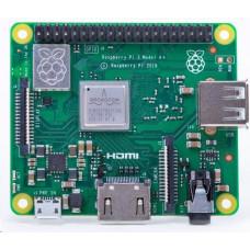 Raspberry Pi 3 Model A+ 64-bit 512MB RAM
