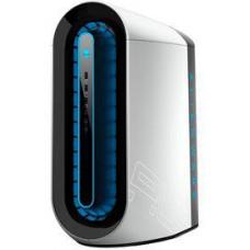 DELL Alienware Aurora R12 - MDT - Core i9 11900F / 2.5 GHz - RAM 32 GB - SSD 1 TB - NVMe - GF RTX