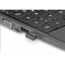 Speedlink SPEED LINK adaptér VIAS Nano USB Bluetooth 4.0 Adapter, černá