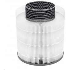 TESLA Smart Air Purifier Mini Filter