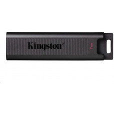KINGSTON 1TB Kingston DT Max USB-C 3.2 gen. 2