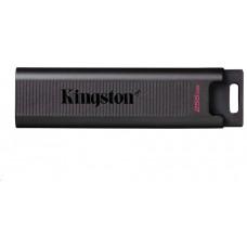 KINGSTON 256GB Kingston DT Max USB-C 3.2 gen. 2