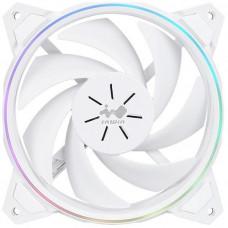 In Win CPU chladič ASP120 1-PACK, 500-1800 RPM, 19 dBA, 50 CFM