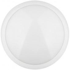 Solight LED venkovní stropní osvětlení se senzorem a nastavitelnou CCT, 20W, 1800lm, 33cm, bílá
