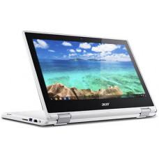 ACER Chromebook R 11 (CB5-132T-C5RN) N3160 Bílá