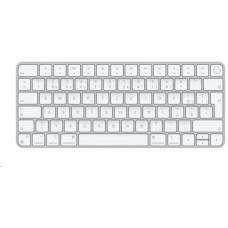 APPLE Magic Keyboard Touch ID - Czech