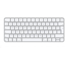 APPLE Magic Keyboard Touch ID - International English