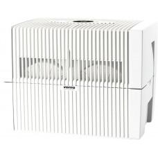 Ecovacs VENTA LW45 Comfort Plus brilliant white
