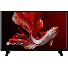 GoGEN Televize GoGEN TVH 32P453T