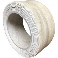 páska podlahová samolepicí 52mm/5m PVC dub sv.