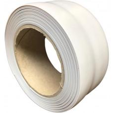 páska podlahová samolepicí 52mm/5m PVC ŠE sv.