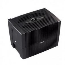 Ecovacs VENTA LW45 Comfort Plus brilliant black
