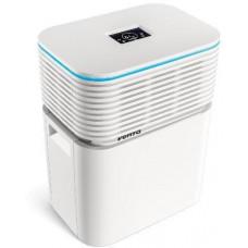 Ecovacs VENTA LW74 WiFi AeroStyle signal white