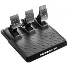 Thrustmaster T3PM, Magnetické Pedály určené pro PS5, PS4, Xbox One, Xbox Series X|S, PC