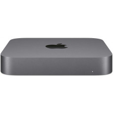 APPLE Mac mini 4-Core i3 3.6GHz/8G/128/OS X