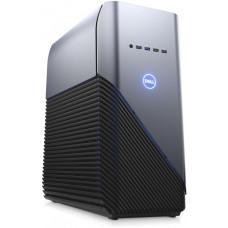 DELL PC Inspiron 5680 i5-8400/8GB/1TB/GTX1060-6GB/HDMI/DP/DVI/USB-C/WiFi+BT/DVD-RW/W10/2RNBD