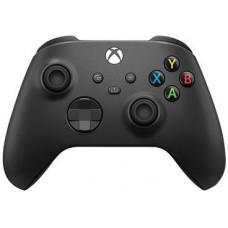 MICROSOFT XSX - Bezdrátový ovladač Xbox Series, černý