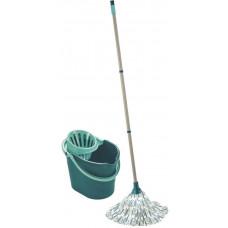 LEIFHEIT mop CLASSIC komplet 56792