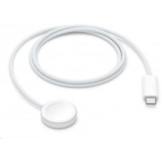 APPLE Watch Acc/Magnetic Fast Charger USB-C (1 m)