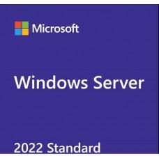 MICROSOFT Win Server CAL 2019 Eng 1pk 5 Clt User CAL OEM