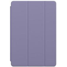APPLE Smart Cover for iPad 9gen - En.Laven.