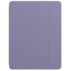 APPLE Smart Folio for iPad Pro 12.9
