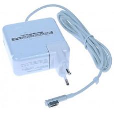 AVACOM Nabíjecí adaptér AVACOM ADAC-Apple-16,5V pro notebook Apple 16,5V 3