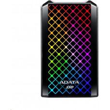 A-Data ADATA External SSD 512GB SE900G USB 3.2 Gen2x2 černá