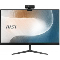 MSI Modern AM241 23.8