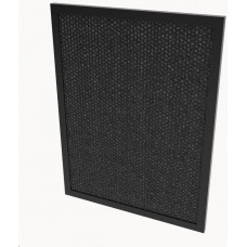 TESLA Smart Air Purifier Pro L Carbon Filter