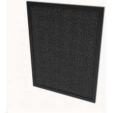 TESLA Smart Air Purifier Pro M Carbon Filter