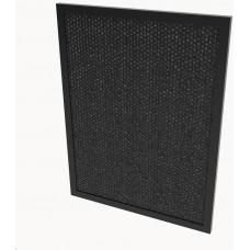 TESLA Smart Air Purifier Pro XL Carbon Filter