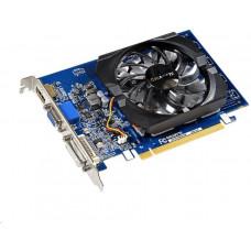 Gigabyte VGA NVIDIA GV-N730D3-2GI Rev. 3.0, GT 730, 2GB DDR3, 1xHDMI, 1xDVI, 1xVGA