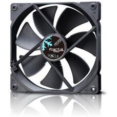 FRACTAL DESIGN 140mm Dynamic X2 GP černá