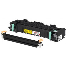 EPSON AL-M400 Maintenance Unit 200k