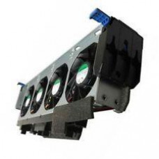 HP  DL180 Gen10 Redundant Fan Kit (This kit contains one additional fan)