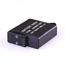 Doerr Battery Pack AABAT-001 pro GoPro