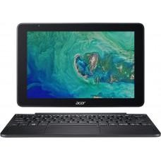 ACER One 10 (S1003-12Q4) x5-Z8300 Černá