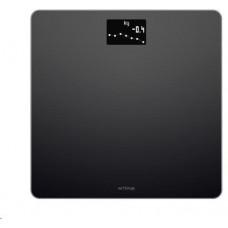 NOKIA Withings Body BMI Wi-fi scale - Black