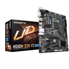 GIGABYTE H510M S2H V2