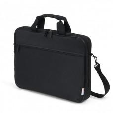 Dicota BASE XX Laptop Bag Toploader 15-17.3