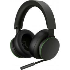 MICROSOFT XSX - Bezdrátová sluchátka