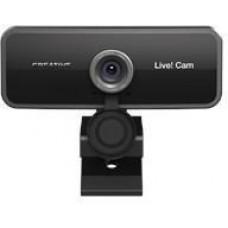 CREATIVE LABS Webcam Sync 1080p