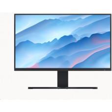 Xiaomi Mi Desktop Monitor 27