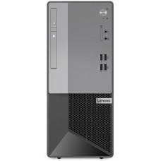 LENOVO TC V50t i3-10100/8GB/256GBSSD/INT/DVD-RW/W10P