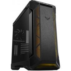 X-DIABLO Gamer TUF 3080 (Ryzen 5 3600/32GB/1000GB NVMe/2TB HDD/RTX3080/TUF/W10)