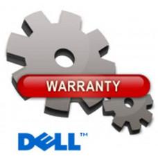 DELL Rozšíření záruky Dell XPS +1 roky NBD ProSupport (od nákupu do 1 měsíce)