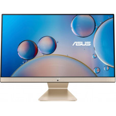 Asus Vivo AiO M3400 23,8